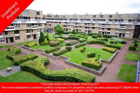 Search 2 Bed Properties For Sale In Hendon Sunderland Onthemarket