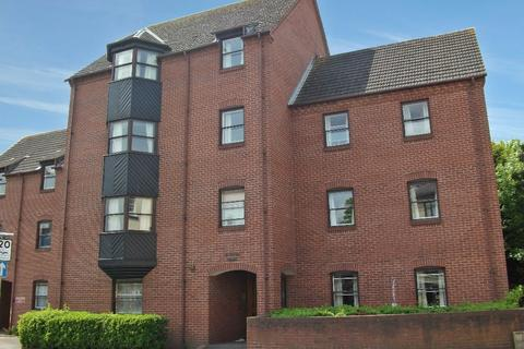 1 bedroom retirement property for sale - St Owens Court, City Centre, Hereford