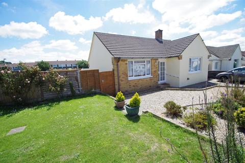 2 bedroom detached bungalow for sale - Cavie Road