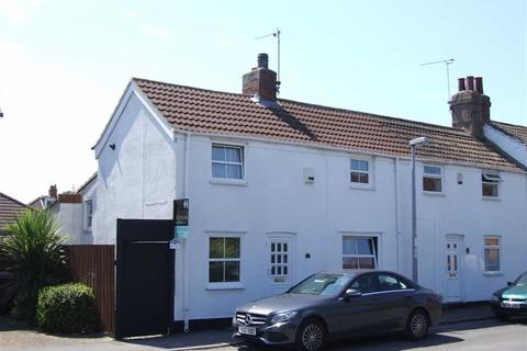 3 bedroom terraced house for sale - Pryme Street, Anlaby, East Yorkshire, HU10