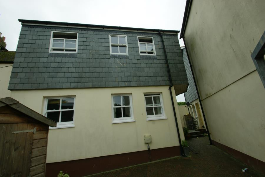 2 Bedrooms Apartment Flat for sale in 7 Daniel Court