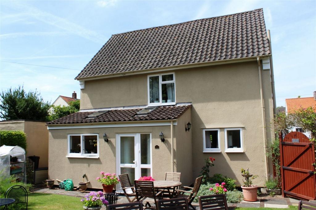 3 Bedrooms Semi Detached House for sale in Weston Way, Baldock, Hertfordshire