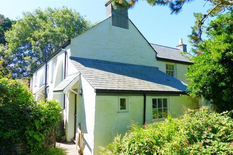 3 bedroom cottage for sale - St. Agnes