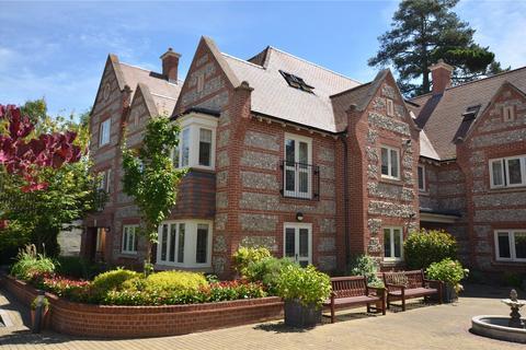 2 bedroom maisonette for sale - Florence Court, Wilton, Salisbury, Wiltshire, SP2