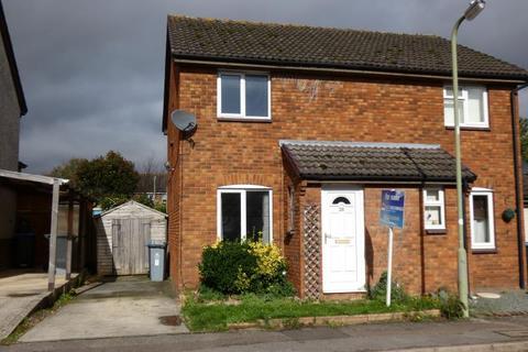 Property For Sale Carterton Oxon