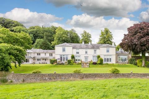 4 bedroom manor house for sale - 4 Holme Park, New Hutton, Kendal, Cumbria, LA8 0AE