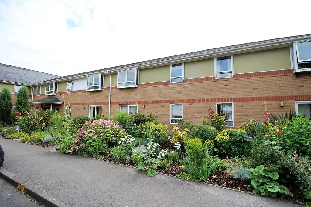 1 Bedroom Flat for sale in Mill Road, Cambridge