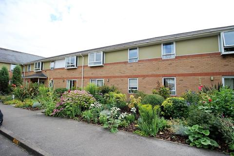 1 bedroom flat for sale - Mill Road, Cambridge
