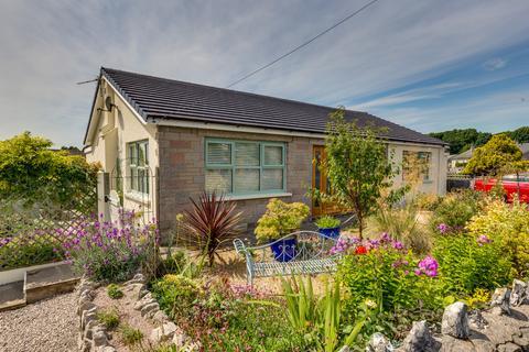 2 bedroom detached bungalow for sale - Laneside Road, Grange-Over-Sands, Cumbria, LA11 7BU