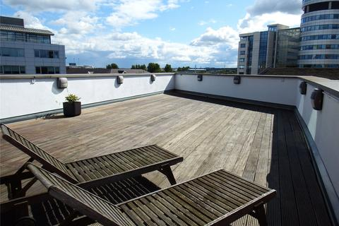3 bedroom flat to rent - Watermans Place, 3 Wharf Approach, Leeds, West Yorkshire, LS1