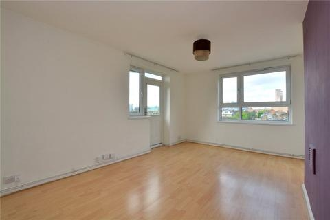 1 bedroom flat to rent - Topham House, Prior Street, London, SE10