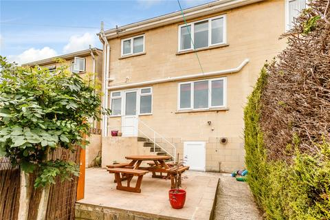 3 bedroom semi-detached house for sale - Marshfield Way, Bath, Somerset, BA1