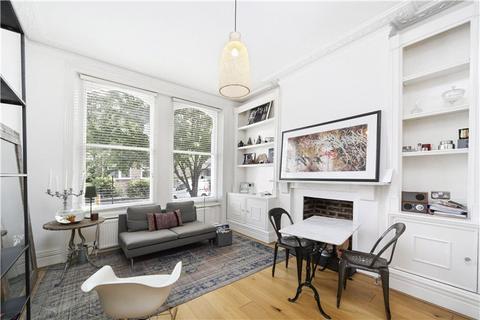2 bedroom apartment to rent - Netherwood Road, London, W14