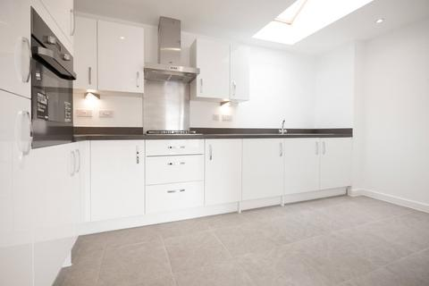2 bedroom apartment to rent - Whitsun Leaze, Charlton Hayes, Bristol, BS34