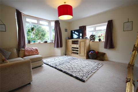 2 bedroom semi-detached house to rent - Priory Court Road, Westbury-On-Trym, Bristol, BS9