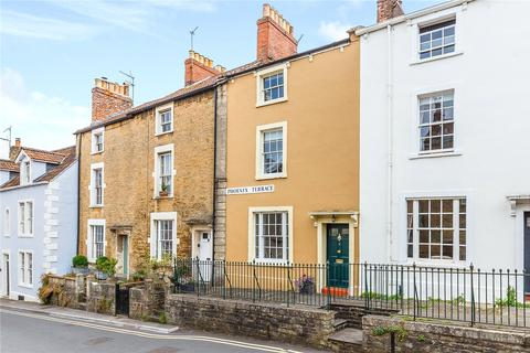 3 bedroom house for sale - Catherine Street, Frome, Somerset, BA11