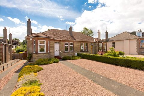 3 bedroom semi-detached house for sale - Gardiner Road, Edinburgh
