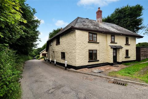 5 bedroom house for sale - Knowstone, South Molton, Devon, EX36