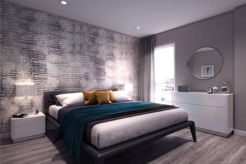 3 bedroom flat for sale - 3 Bedroom Apartments at Bayscape, Cardiff Marina, Watkiss Way, Cardiff Bay, CF11