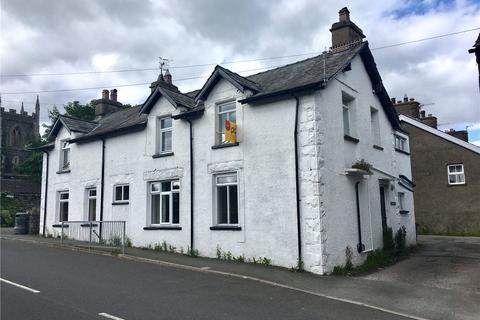3 bedroom house to rent - Burneside, Kendal, Cumbria, LA9