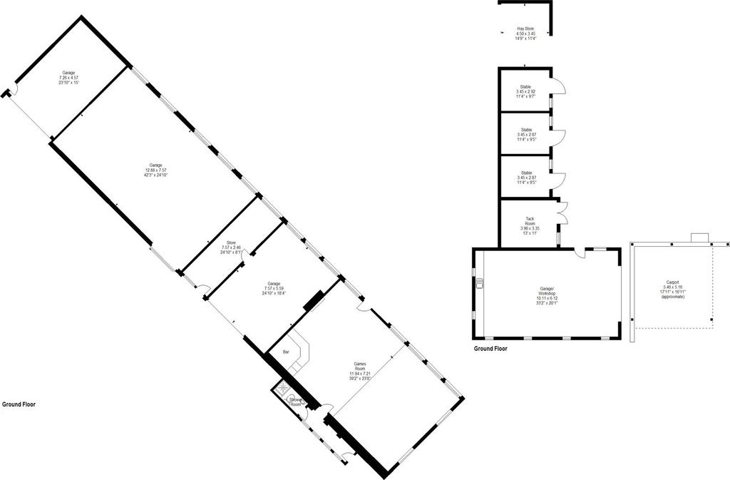 Floorplan 2 of 2: Picture No. 26