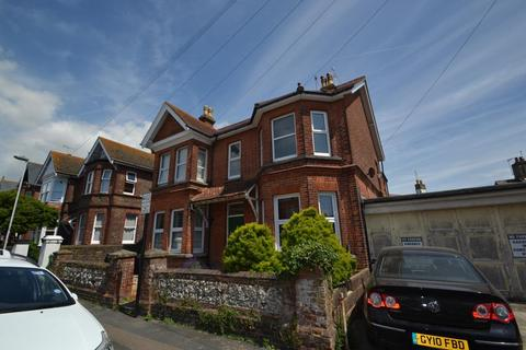 1 bedroom flat to rent - Salisbury Road, Worthing, BN11 1RD