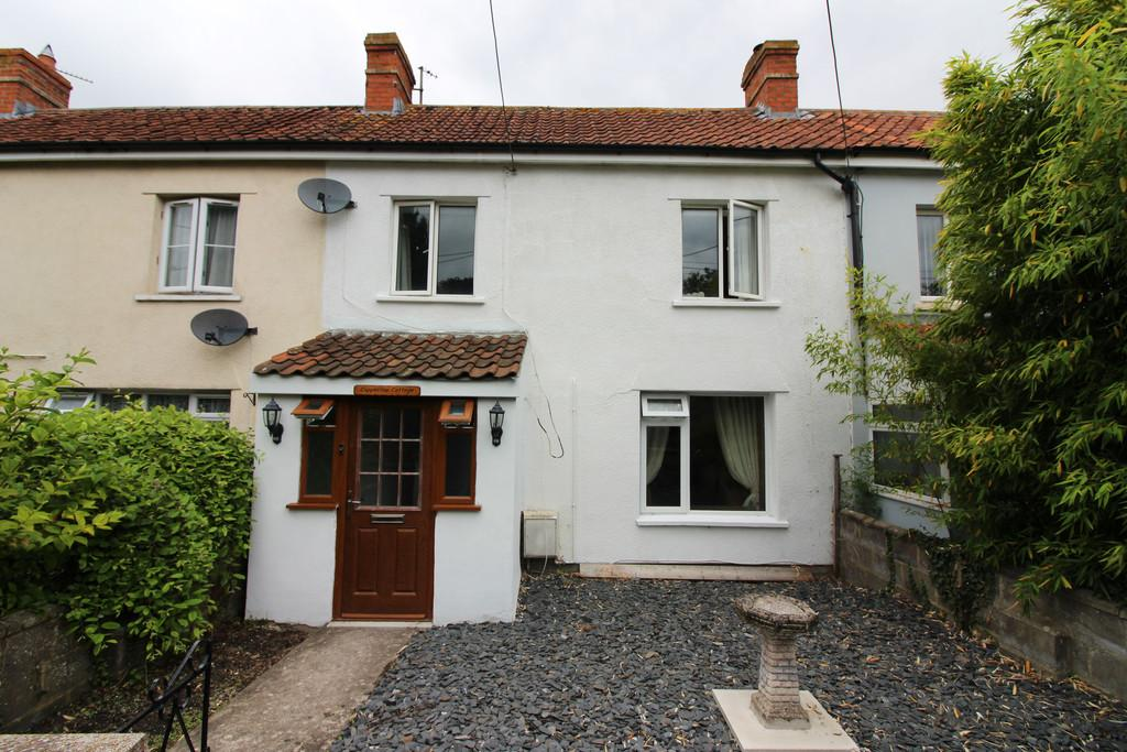 3 Bedrooms Cottage House for sale in Springfield Terrace, Street