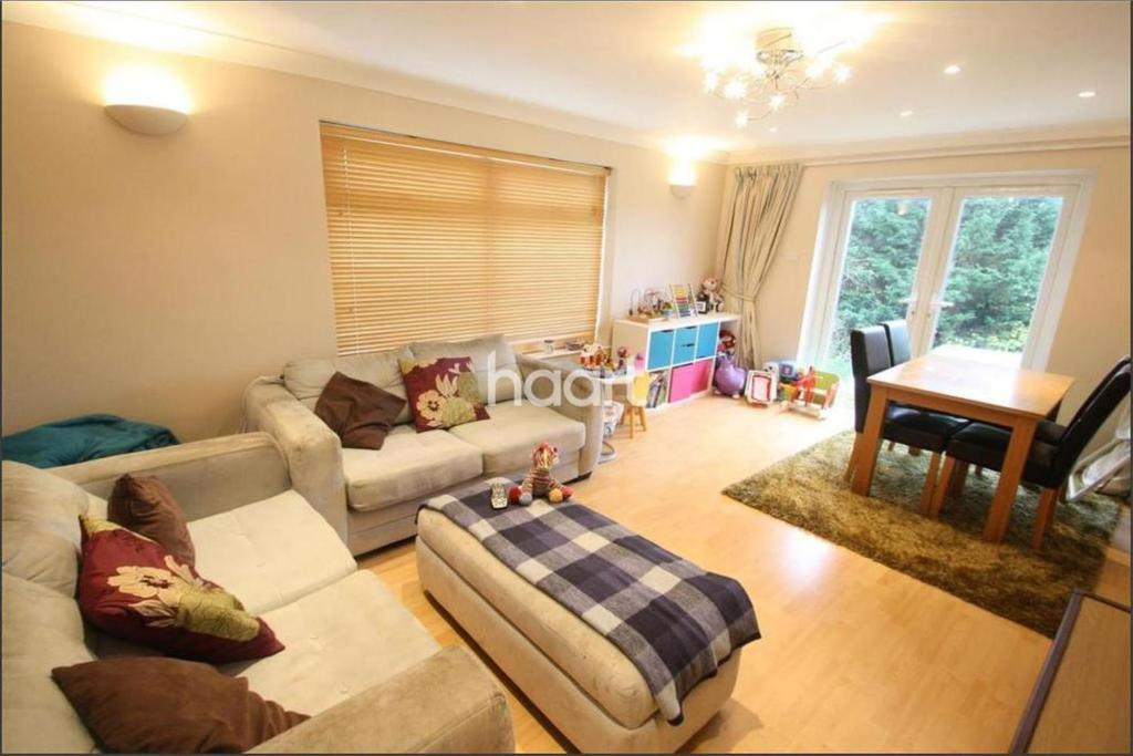 4 Bedrooms Semi Detached House for sale in Fishponds