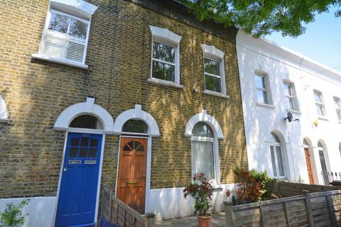 5 bedroom link detached house to rent - Simms Road, London
