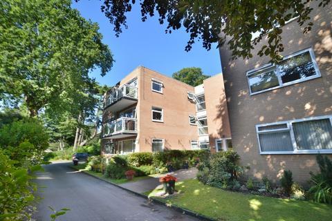 2 bedroom apartment for sale - Tiverton Court, 24 Marlborough Road, Westbourne