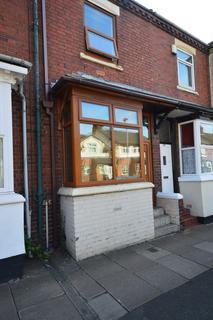 2 bedroom terraced house to rent - Victoria Street, Hartshill