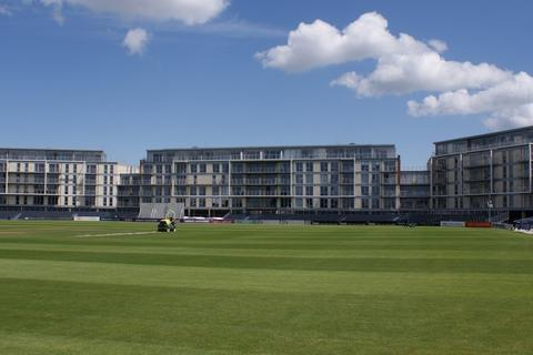 2 bedroom apartment to rent - Bishopston, Jessop Apartments, BS7 9ET