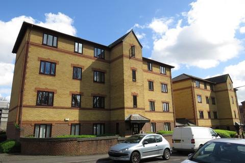 1 bedroom ground floor flat to rent - City Centre, Franklin Court, BS1 6FE