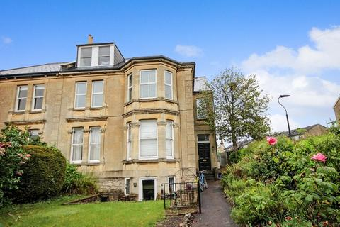 2 bedroom flat to rent - Newbridge Hill, BA1 3QB
