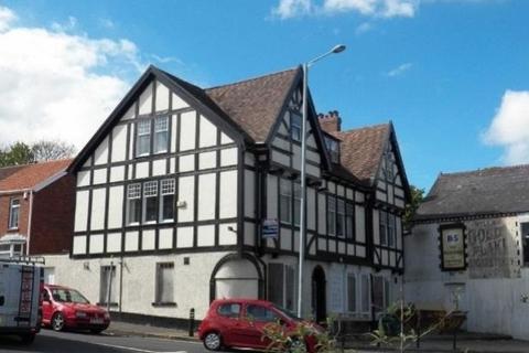 2 bedroom property to rent - Bevan Court, Morriston