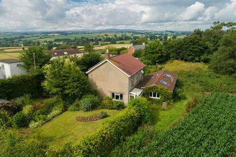 Houses For Sale In Mid Devon Latest Property Onthemarket