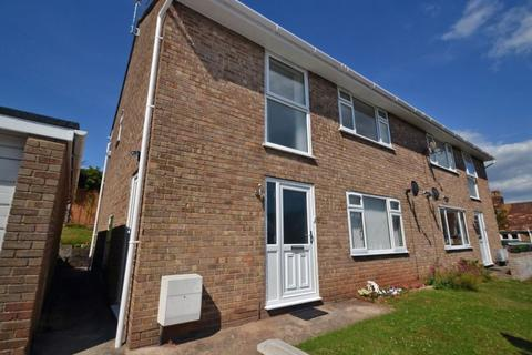 1 bedroom apartment to rent - Close to Portishead town centre