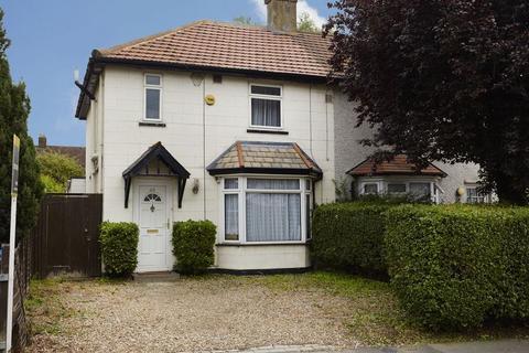 3 bedroom semi-detached house for sale - Appleton Road, Eltham SE9