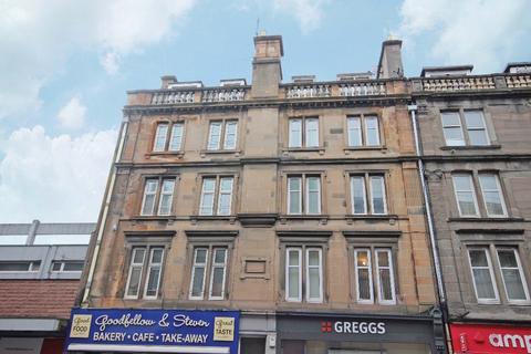 2 bedroom flat to rent - 11 Scott Street , Perth, Perthshire, PH1 5EJ