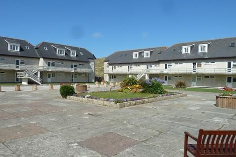 2 bedroom flat to rent - Atlantic Bay, Perranporth