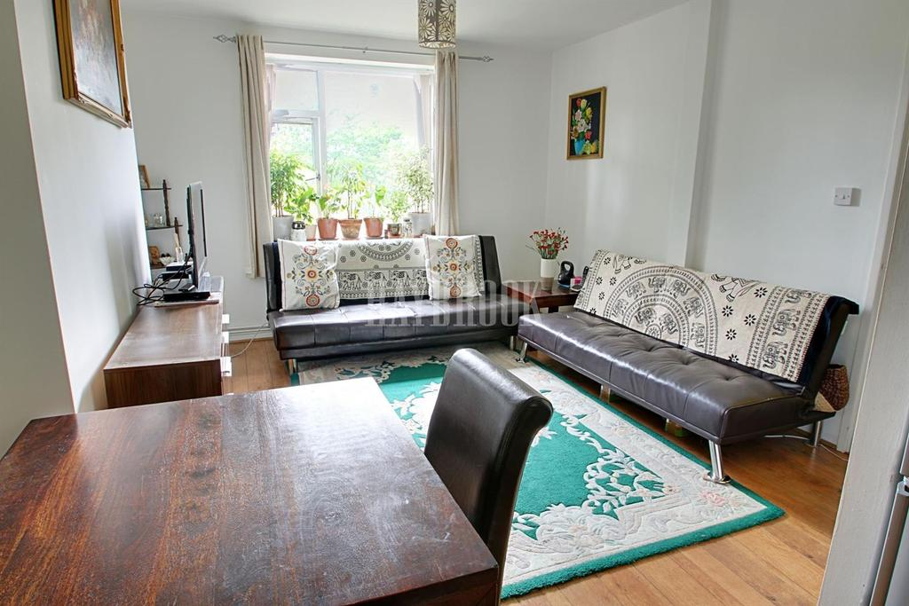 2 Bedrooms Flat for sale in Blackwell Place, Sheffield, S2