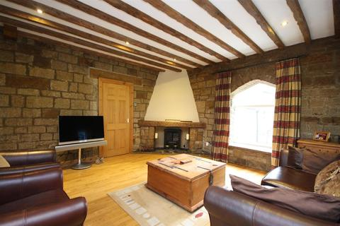 3 bedroom character property for sale - Woodlands Drive, Rawdon