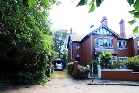 5 bedroom semi-detached house for sale - Nevin, 118, Sheriff Street, Falinge, Rochdale, OL12