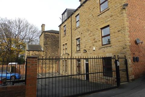 2 bedroom flat for sale - THORP HOUSE, COMMERCIAL STREET, MORLEY, LEEDS, LS27 8HD