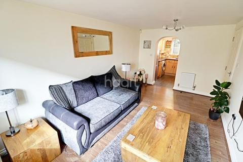2 bedroom flat for sale - Queens Road, BS13