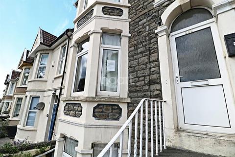 1 bedroom flat for sale - Bristol