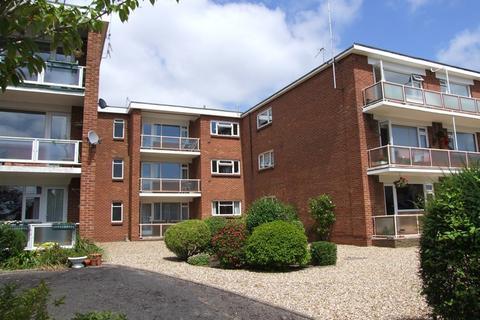 2 bedroom flat for sale - Church Road, Ashley Cross, Poole