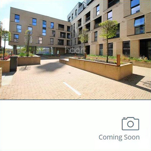 1 bedroom flat to rent - Middleditch Court