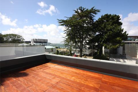 3 bedroom flat for sale - Harbour Dene, 8 Panorama Road, Sandbanks, Poole, BH13