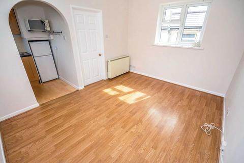 1 bedroom apartment to rent - Daniel Street, Cathays, Cardiff